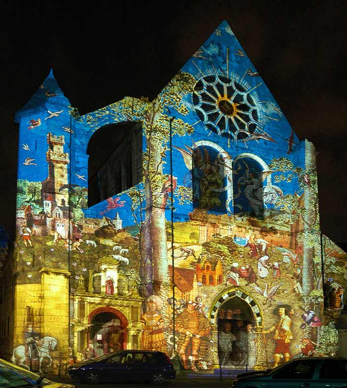 Chartres_en_lumières