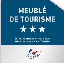 Panonceau-2017-meublé du tourisme