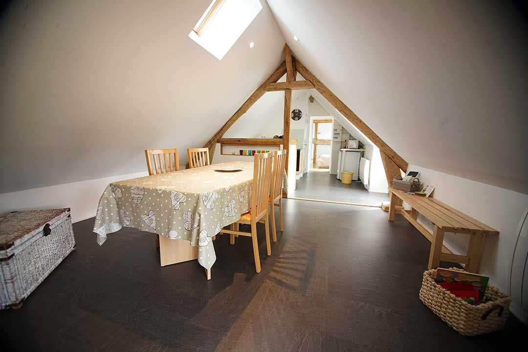 h bergement eure et loir g te gris fonc. Black Bedroom Furniture Sets. Home Design Ideas