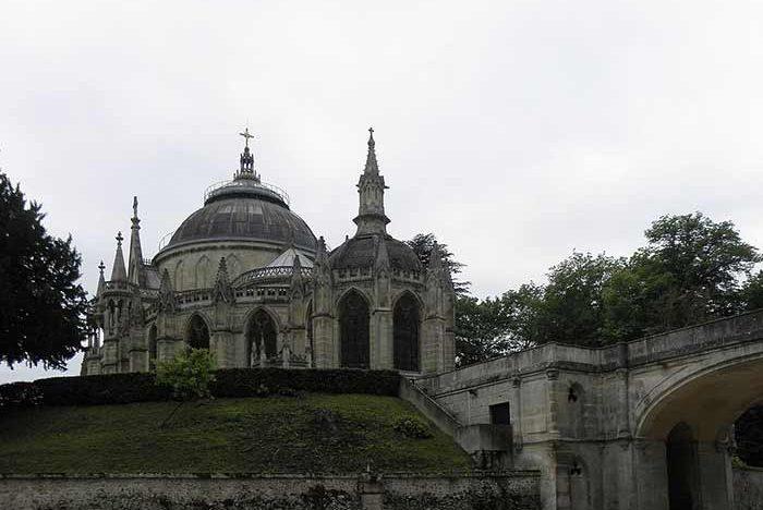 Chapelle_royale_Saint-Louis_Dreux