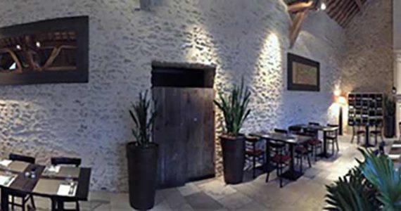 la-grange-labory_restaurant
